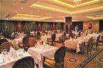 Hotel-ALEXANDER-THE-GREAT-PAPHOS-CIPRU
