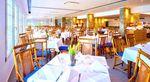 Hotel-ALEXANDER-THE-GREAT-KASSANDRA-GRECIA