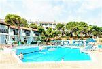 Hotel-ALEXANDRA-BEACH-ZAKYNTHOS-GRECIA