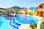 Hotel-ALEXANDRA-GOLDEN-BOUTIQUE-THASSOS-GRECIA