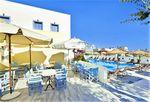 Hotel-ALEXANDRA-SANTORINI-GRECIA