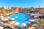 Hotel-ALF-LEILA-WA-LEILA-HURGHADA-EGIPT