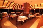 Hotel-ALFA-PARGA-GRECIA