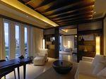 Hotel-ALILA-VILLAS-SOORI-TABANAN-BALI