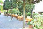 Hotel-ALISEI-BIBIONE-ITALIA