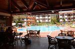 Hotel-ALIZE-FETHIYE-TURCIA