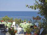 Hotel-ALKYONIS-PLATAMONAS-GRECIA