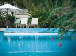 Hotel-ALMOND-BEACH-CLUB-&-SPA-ST-JAMES-BARBADOS