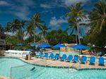 Hotel-ALMOND-BEACH-VILLAGE-ST-PETER-BARBADOS