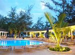 ALMOND-CASUARINA-BEACH-RESORT-BARBADOS