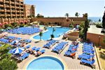 Hotel-ALMUNECAR-PLAYA-SPA-Almunecar-SPANIA
