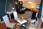 Hotel-ALPENWELLNESS-BARBARAHOF-KAPRUN-AUSTRIA