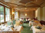 Hotel-ALPHOF-SOLDEN-AUSTRIA