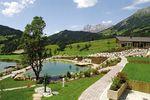 Hotel-ALPINRESORT-&-SPA-UBERGROSSENE-ALM-SALZBURG-LAND-AUSTRIA