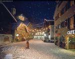 Hotel-ALTE-POST-SALZBURG-LAND-AUSTRIA