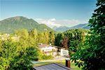 Hotel-ALTEPOST-SALZBURG-LAND-AUSTRIA