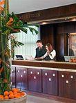 Hotel-AM-KONZERTHAUS-VIENA-AUSTRIA