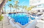 Hotel-AMÀRE-BEACH-HOTEL-MARBELLA-Marbella-SPANIA