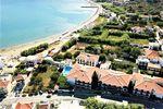 Hotel-AMALIA-SKOPELOS-GRECIA