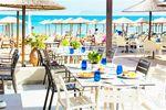 Hotel-ATLANTICA-AMALTHIA-BEACH-RESORT-CRETA-GRECIA