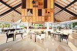 Hotel-AMARI-HAVODDA-GAAFU-ALIFU-ATOLL-MALDIVE