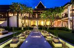 AMARI-PALM-REEF-RESORT-THAILANDA
