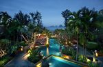 AMARI-VOGUE-RESORT-THAILANDA