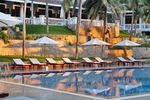 AMARYLLIS-RESORT-7