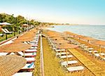 AMATHUS-BEACH-RESORT-9