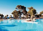 AMATHUS-BEACH-RESORT-GRECIA