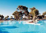 RHODES-BAY-HOTEL-ex-Amathus-Beach-GRECIA