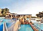AMATHUS-BEACH-RESORT-6
