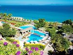AMATHUS-BEACH-RESORT-7