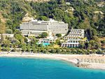 AMATHUS-BEACH-RESORT