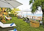 AMATHUS-BEACH-RESORT-8