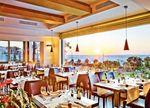Hotel-AMATHUS-BEACH-RESORT-RHODOS-GRECIA