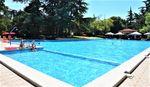 Hotel-AMBASSADOR-Nisipurile-de-Aur-BULGARIA