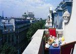 Hotel-AMBASSADOR-PARIS-FRANTA