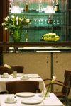 Hotel-AMBASSADOR-TRE-ROSE-VENETIA-ITALIA