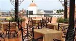 Hotel-AMBOS-MUNDOS-HAVANA-CUBA