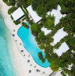 Hotel-AMILLA-FUSHI-BAA-ATOLL-MALDIVE