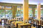 Hotel-AMINESS-GRAND-AZUR-Orebic-CROATIA