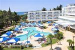 Hotel-AMINESS-LAGUNA-Novigrad-CROATIA