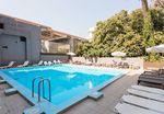 Hotel-AMPHITRYON-BOUTIQUE-RHODOS-GRECIA