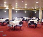 Hotel-AMREY-SANT-PAU-BARCELONA-SPANIA