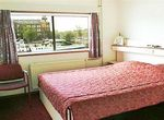 Hotel-AMSTEL-BOTEL-AMSTERDAM-OLANDA