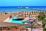 AMWAJ-BLUE-BEACH-RESORT-AND-SPA-EGIPT