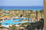 Hotel-AMWAJ-BLUE-BEACH-RESORT-AND-SPA-HURGHADA-EGIPT