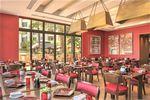Hotel-AMWAJ-ROTANA-JUMEIRAH-BEACH-DUBAI-EMIRATELE-ARABE