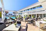 Hotel-ANABEL-Lloret-de-Mar-SPANIA